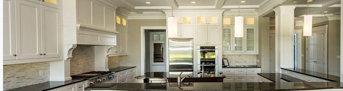 & Kitchen Cabinets | Custom Design u0026 Trends | Tulsa